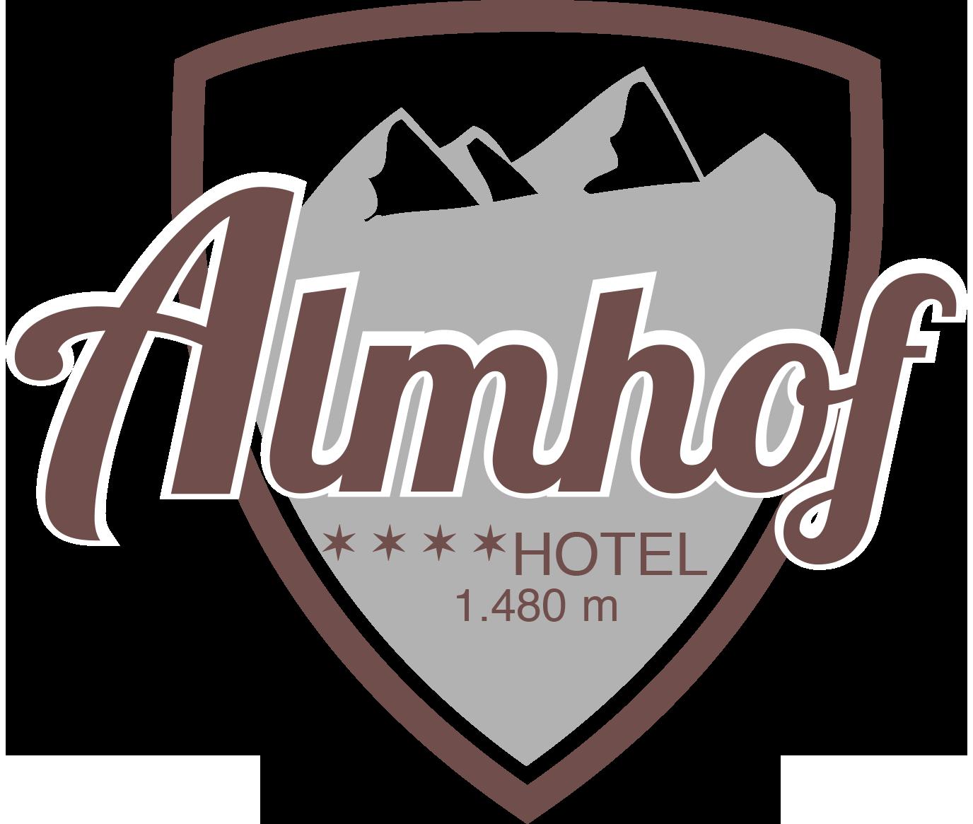 Logo Almhof