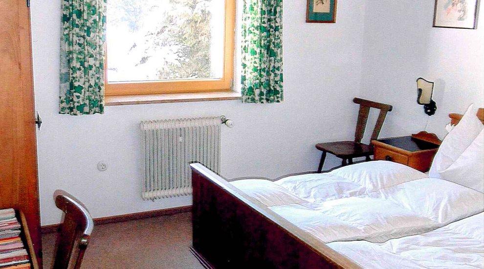 Skigebiet Hochfügen Haus Theato Landhausstil Skiurlaub Tirol Zillertal
