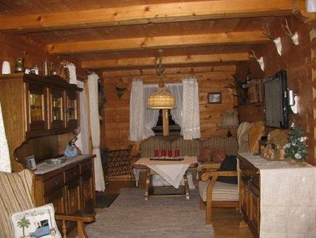 Urige Zimmer Tiroler Flair Unterkunft Hochfügen Thaler Hütte