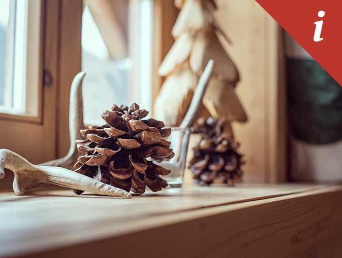 Aar Wirt Hochfügen Kulinarik Winterurlaub Zillertal