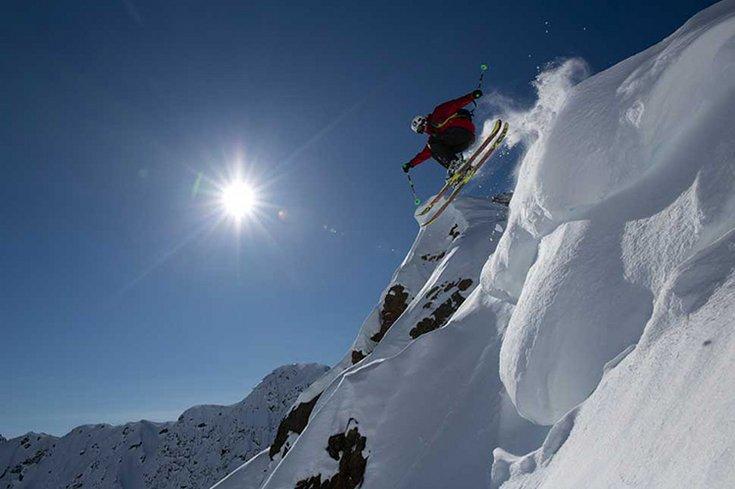 Skifriends kostenlos Tiefschnee-Guides Zillertal