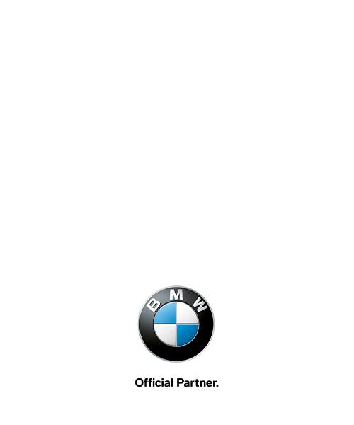 BMW Snowlicious Hochfügen