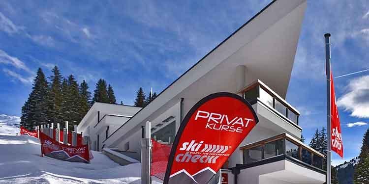 Chalet & Apart Hotel Restaurant Skischule Hochfügen Tirol im Zillertal