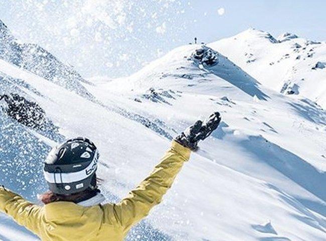 Skipasspreise Skiticket Online Skipass kaufen Skifahren Zillertal