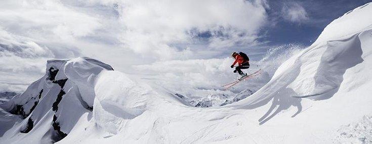 Saisonpass Saisonkarte Winter Skigebiet Tirol Zillertal