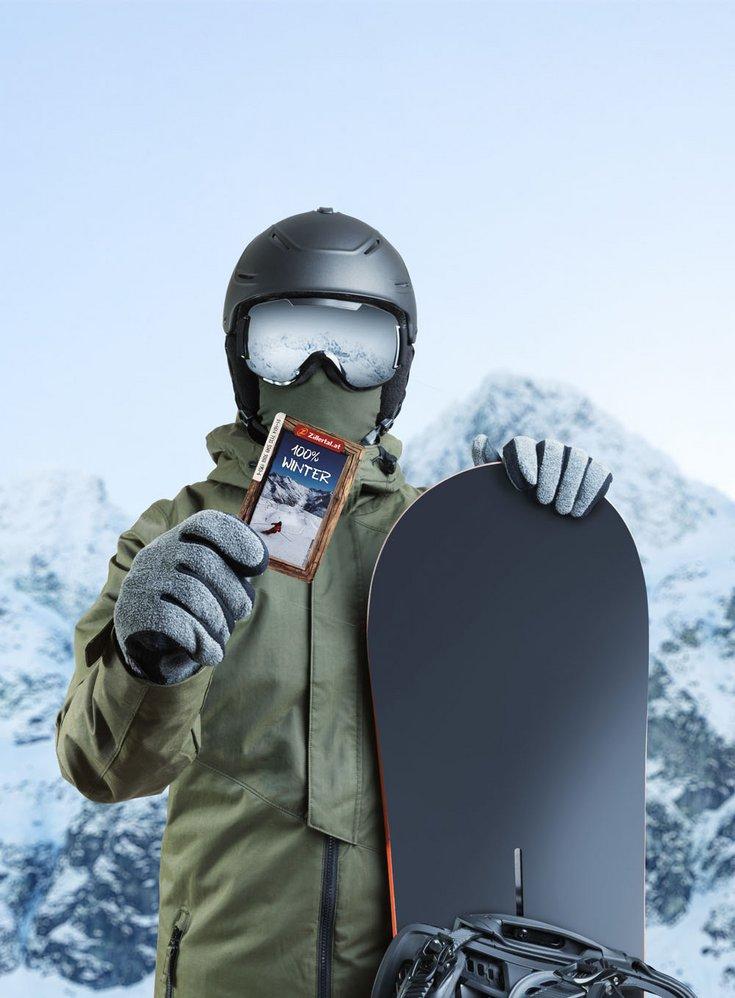 Hochfügen Skiticket Onlinekauf Skipasspreise Zillertal Tirol