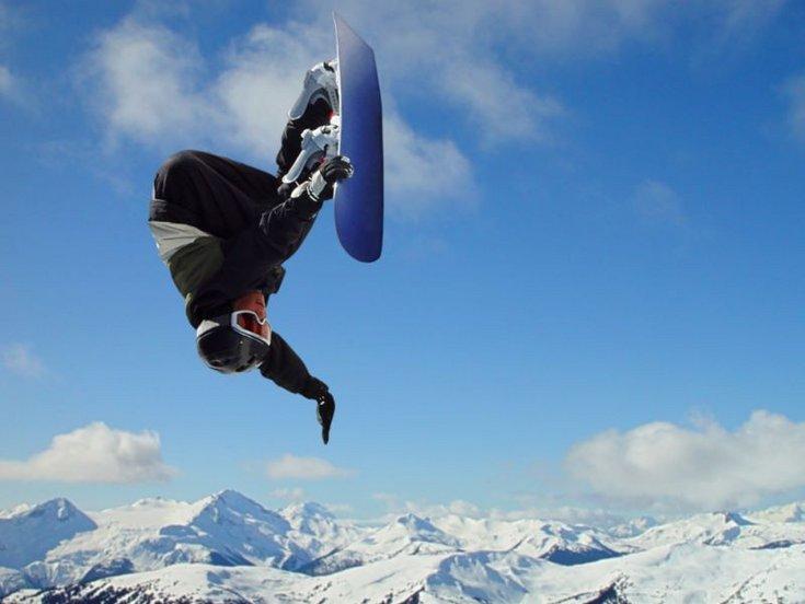 Skischule Aktiv Snowboard Skifahren Hochfügen Skigebiet Zillertal