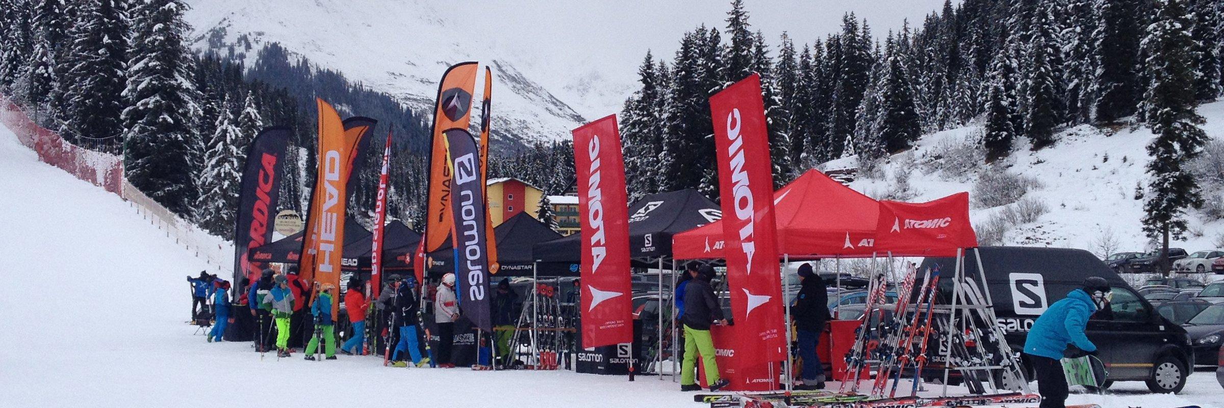 Skitest Hochfuegen Blog