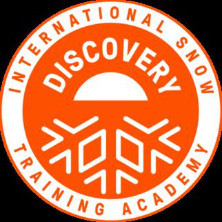ISTA Discovery Logo Hochfuegen