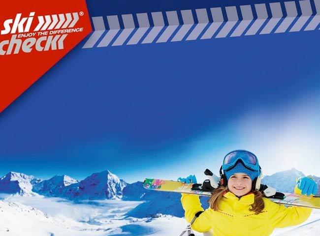 Skischule Skifahren Zillertal SkiCheck Skigebiet